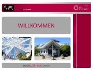 PDF herunterladen - bei der UD Chemie GmbH