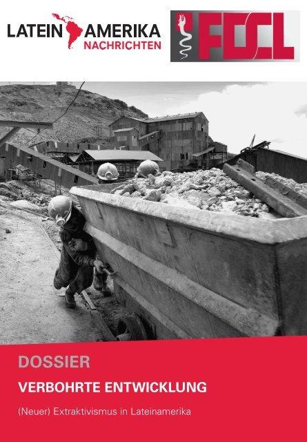 Dossier_Verbohrte Entwicklung.pdf - FDCL