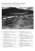 Dossier_Verbohrte Entwicklung.pdf - FDCL - Seite 3