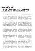 Dossier_Verbohrte Entwicklung.pdf - FDCL - Seite 4