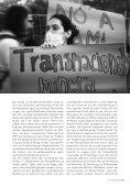 Dossier_Verbohrte Entwicklung.pdf - FDCL - Page 5