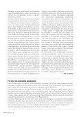 Dossier_Verbohrte Entwicklung.pdf - FDCL - Seite 6