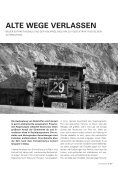 Dossier_Verbohrte Entwicklung.pdf - FDCL - Seite 7
