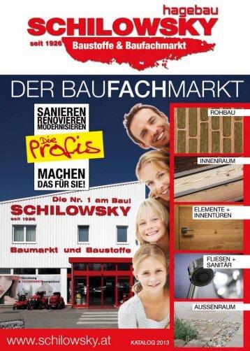 zum Download - Schilowsky