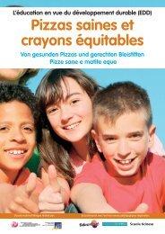 P.[25-40] Dossier - Guides DE - Educa