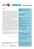 P.[25-40] Dossier - Guides DE - Educa - Page 2