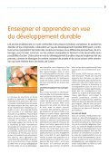 P.[25-40] Dossier - Guides DE - Educa - Page 3