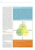 P.[25-40] Dossier - Guides DE - Educa - Page 4