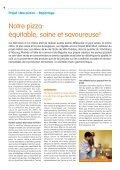 P.[25-40] Dossier - Guides DE - Educa - Page 6