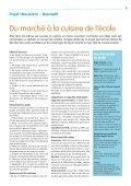 P.[25-40] Dossier - Guides DE - Educa - Page 7