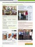 suhrer nachrichten - Seite 2