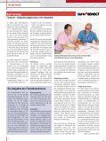 suhrer nachrichten - Page 4