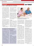 suhrer nachrichten - Seite 4