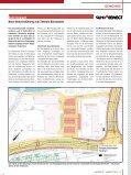 suhrer nachrichten - Seite 5