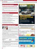 suhrer nachrichten - Page 6