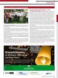 suhrer nachrichten - Page 7