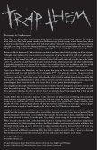 Black Breath - Page 4