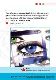Servicenummer - beim Carl Heymanns Verlag