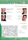 RÜCKBLICKE - Wirtschaftskammer Wien - Seite 2
