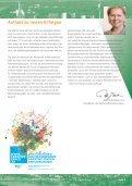 RÜCKBLICKE - Wirtschaftskammer Wien - Seite 3