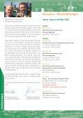 RÜCKBLICKE - Wirtschaftskammer Wien - Seite 4