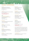 RÜCKBLICKE - Wirtschaftskammer Wien - Seite 5