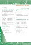 RÜCKBLICKE - Wirtschaftskammer Wien - Seite 6