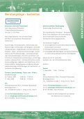 RÜCKBLICKE - Wirtschaftskammer Wien - Seite 7