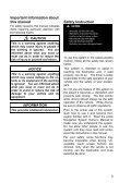 Download SNS 200 Manual (NSDA-W11U) - Page 4