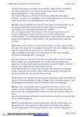 Denna lag är från 1 maj 1996 1 § Hundar och katter skall ... - iFokus - Page 2