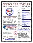 corvettes of fresno - Vette Car Club - Fresno - Page 2