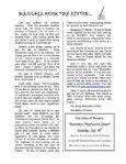 corvettes of fresno - Vette Car Club - Fresno - Page 4