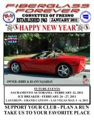 future events sacramento autorama - Vette Car Club - Fresno