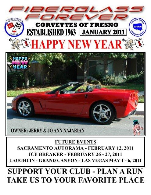 future events sacramento autorama vette car club fresno events sacramento autorama vette car