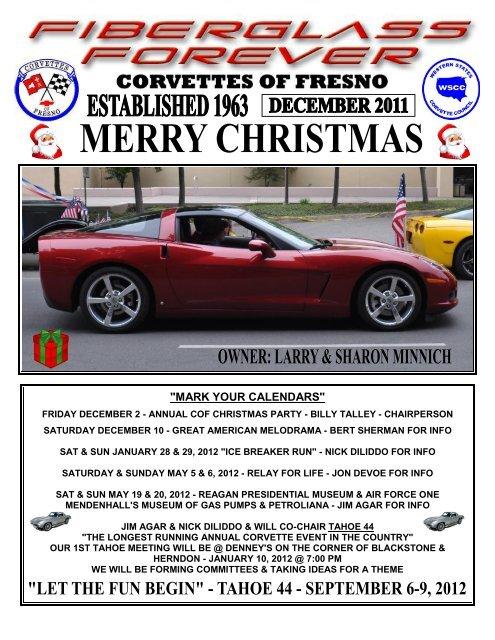 ZL1 Corvette-Style Fiberglass Hood Scoop 49 x 28 x 4 Speedway Motors