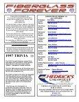 ESTABLISHED 1963 JUNE 2013 - Page 4