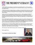 ESTABLISHED 1963 JUNE 2013 - Page 5