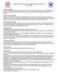 ESTABLISHED 1963 JUNE 2013 - Page 6