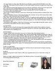 ESTABLISHED 1963 JUNE 2013 - Page 7