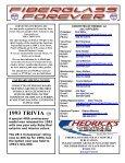 ESTABLISHED 1963 APRIL 2013 - Page 3