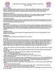 ESTABLISHED 1963 APRIL 2013 - Page 6