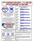 CoF Newsletter Feb 2010 (expanded eEdition) - Description ... - Page 2