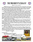CoF Newsletter Feb 2010 (expanded eEdition) - Description ... - Page 3