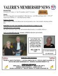 CoF Newsletter Feb 2010 (expanded eEdition) - Description ... - Page 4