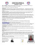 CoF Newsletter Feb 2010 (expanded eEdition) - Description ... - Page 5