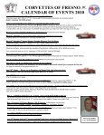 CoF Newsletter Feb 2010 (expanded eEdition) - Description ... - Page 6