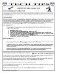 CoF Newsletter Feb 2010 (expanded eEdition) - Description ... - Page 7