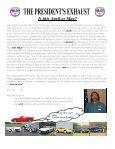 Twas the Night Before Christmas - Corvette Style - Description ... - Page 5