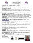 Nametag drawing - Description: Description: Description ... - Page 4