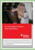 HBB-Nr. 92.pdf - Der Bote - Page 2